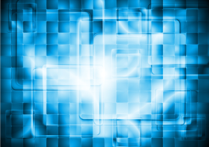 bigstock-Abstract-tech-geometric-bright-90878537_lower right